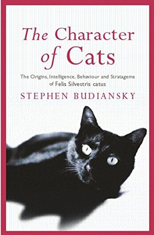 the cat behavior answer book practical insights proven solutions for your feline questions