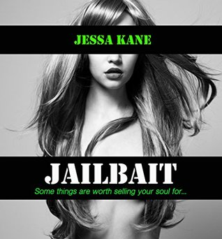 JAILBAIT - Jessa Kane
