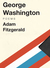 George Washington: Poems