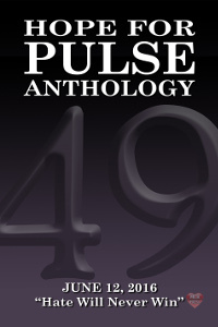 Hope for Pulse EPUB