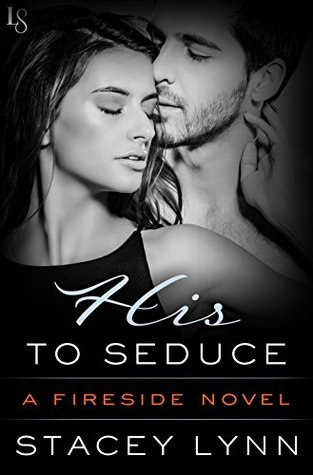 His to Seduce by Stacey  Lynn