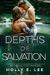 Depths of Salvation (Love o...