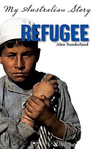 Refugee (My Australian Story)