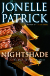Nightshade (Only In Tokyo Mystery #1)