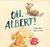 Oh, Albert