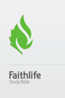 faithlife-study-bible