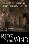 Ride the Wind (Touch the Wind #2)