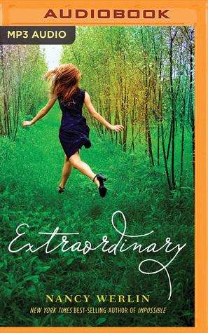 how do you spell extraordinary