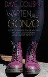 Warten auf Gonzo by Dave Cousins