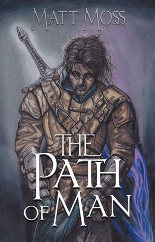 the-path-of-man