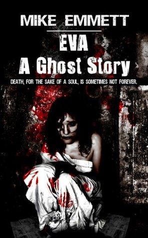 eva-a-ghost-story
