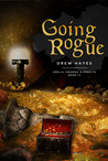 Going Rogue (Spells, Swords, & Stealth, #3)