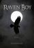 Raven Boy: Book 1