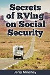 Secrets of RVing ...