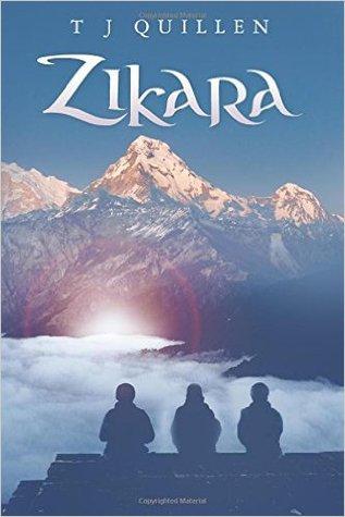 Zikara