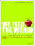 We Feed The World by Erwin Wagenhofer
