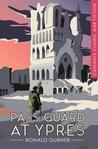 Pass Guard at Ypres: A Novel
