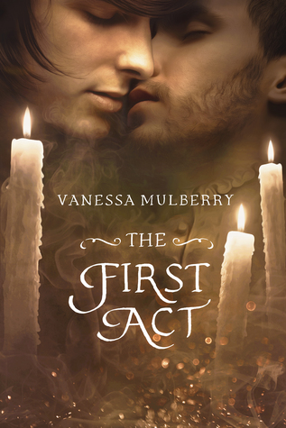 the-first-act