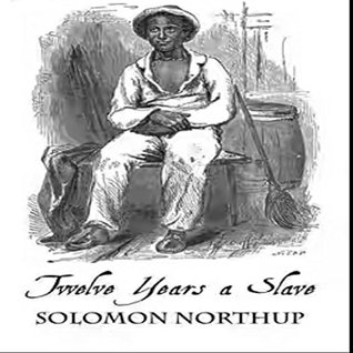 Twelve years a slave ; an people's history of the united states: a history of the American people & event