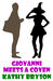 Giovanni Meets A Coven (The...