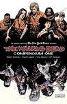 The Walking Dead:...