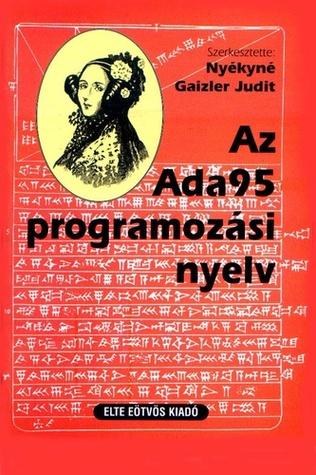 Az Ada95 programozási nyelv