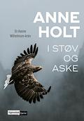 I støv og aske (Hanne Wilhelmsen, #10)