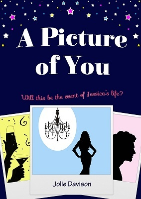 A Picture of You