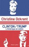 Clinton / Trump