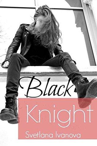 black-knight
