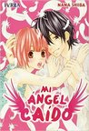Mi ángel caído by Nana Shiiba