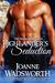 Highlander's Seduction (The Matheson Brothers, #3)