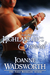 Highlander's Sword (Clan Matheson #3)