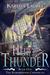 Heir of Thunder (The Stormb...