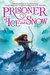 Prisoner of Ice and Snow (Prisoner of Ice and Snow, #1)