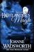 Highlander's Magic (Highlander Heat, #2)