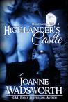 Highlander's Castle (Highlander Heat #1)