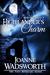 Highlander's Charm (Highlander Heat, #3)