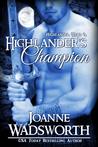 Highlander's Champion