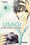 Namida Usagi 6 by Ai Minase