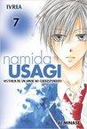 Namida Usagi 7 by Ai Minase