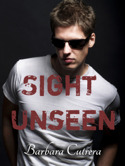 Sight Unseen (The Limitless Series, #1)