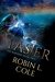 Faster (The Warding, #2)
