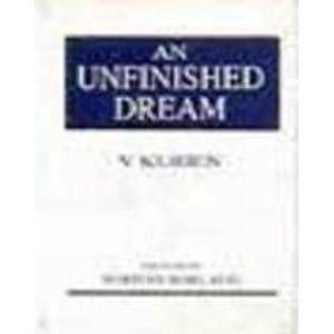 An Unfinished Dream