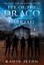 Darkfall (Eye of the Draco,...