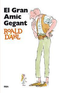 El Gran Amic Gegant