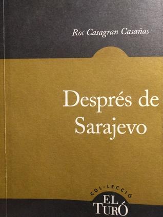 Després de Sarajevo