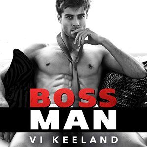 Ebook Bossman by Vi Keeland DOC!