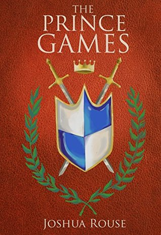 The Prince Games