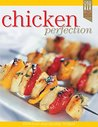 Chicken Recipe Perfection